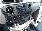 2019 Ford E-350 4x2, Supreme Iner-City Cutaway Van #CR5837 - photo 8