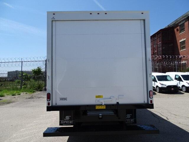 2019 E-350 4x2,  Supreme Cutaway Van #CR5843 - photo 1