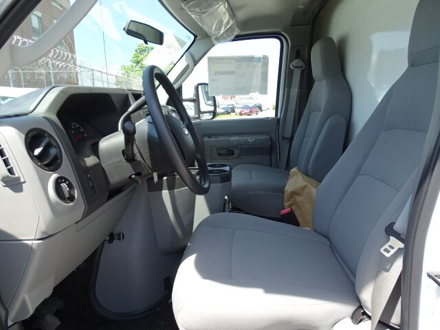 2019 E-350 4x2,  Supreme Cutaway Van #CR5843 - photo 6
