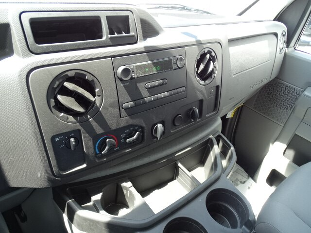 2019 E-350 4x2,  Supreme Cutaway Van #CR5843 - photo 8