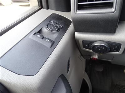 2019 F-350 Regular Cab DRW 4x4, SH Truck Bodies Dump Body #CR5850 - photo 11