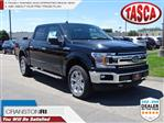 2019 F-150 SuperCrew Cab 4x4,  Pickup #CR5851 - photo 1