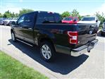 2019 F-150 SuperCrew Cab 4x4,  Pickup #CR5851 - photo 3