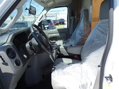 2019 E-350 4x2,  Rockport Cutaway Van #CR5878 - photo 5
