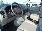 2019 Ford E-350 RWD, Rockport Cutaway Van #CR5880 - photo 4
