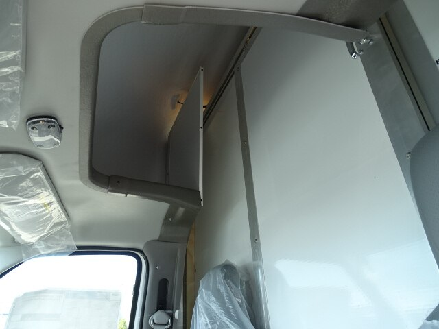 2019 E-350 4x2, Rockport Cutaway Van #CR5881 - photo 6