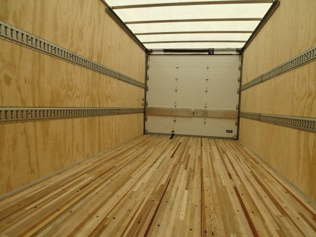 2019 E-350 4x2, Rockport Cutaway Van #CR5881 - photo 7