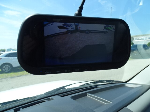 2019 E-350 4x2, Rockport Cutaway Van #CR5881 - photo 8