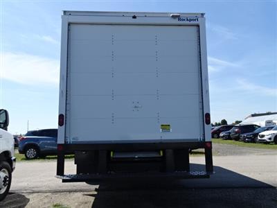 2019 E-350 4x2, Rockport Cutaway Van #CR5881 - photo 2