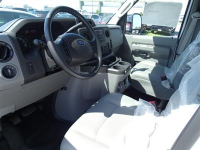 2019 E-350 4x2, Rockport Cutaway Van #CR5881 - photo 4