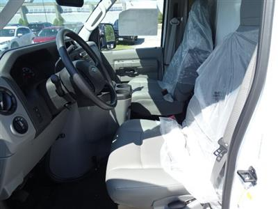 2019 E-350 4x2, Rockport Cutaway Van #CR5881 - photo 5