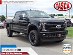 2019 F-350 Crew Cab 4x4,  Pickup #CR5907 - photo 1