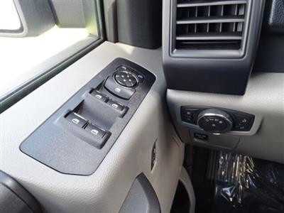 2019 F-150 Super Cab 4x4,  Pickup #CR5912 - photo 21