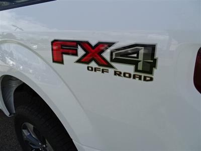 2019 F-150 Super Cab 4x4,  Pickup #CR5912 - photo 8