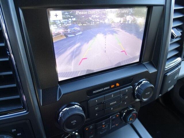 2019 F-150 Super Cab 4x4, Pickup #CR5956 - photo 16