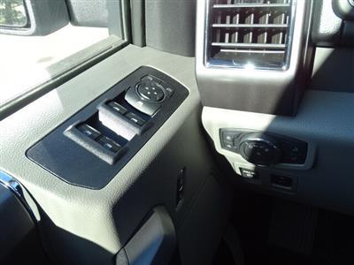 2019 F-150 Super Cab 4x4, Pickup #CR5956 - photo 21