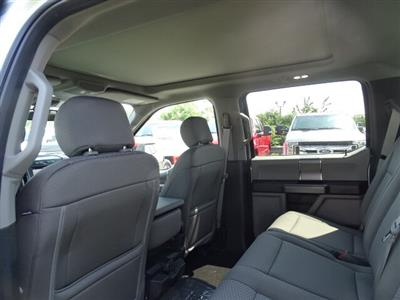 2019 F-150 SuperCrew Cab 4x4, Pickup #CR6013 - photo 10