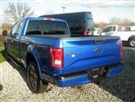 2016 F-150 Super Cab 4x4,  Pickup #CR6036A - photo 1