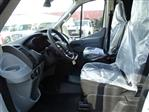 2019 Transit 250 Med Roof 4x2, Empty Cargo Van #CR6111 - photo 6