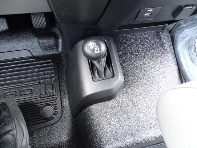 2019 F-550 Regular Cab DRW 4x4, Cab Chassis #CR6141 - photo 7