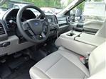 2019 F-550 Regular Cab DRW 4x4, Cab Chassis #CR6141 - photo 3