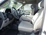 2019 F-550 Regular Cab DRW 4x4, Cab Chassis #CR6141 - photo 4