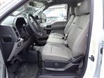 2019 Ford F-550 Crew Cab DRW 4x4, Duramag S Series Service Body #CR6142 - photo 5