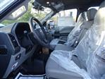 2019 F-550 Super Cab DRW 4x4,  Knapheide Crane Mechanics Body #CR6161 - photo 5