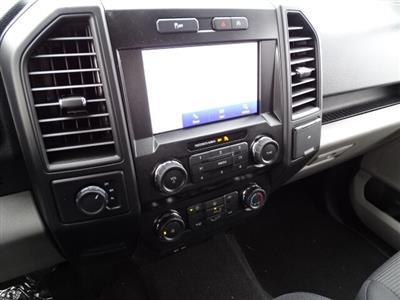 2020 F-150 SuperCrew Cab 4x4, Pickup #CR6367 - photo 13