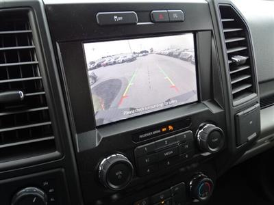 2020 F-150 SuperCrew Cab 4x4, Pickup #CR6367 - photo 14