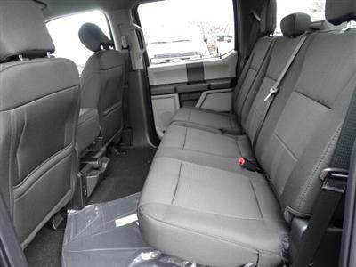 2020 F-150 SuperCrew Cab 4x4, Pickup #CR6367 - photo 9