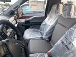 2019 F-350 Regular Cab 4x4, Knapheide Steel Service Body #CR6374 - photo 5