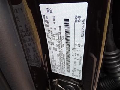 2020 F-150 SuperCrew Cab 4x4, Pickup #CR6378 - photo 13