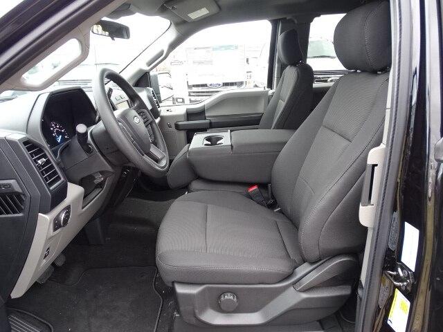 2020 F-150 Super Cab 4x4, Pickup #CR6432 - photo 11