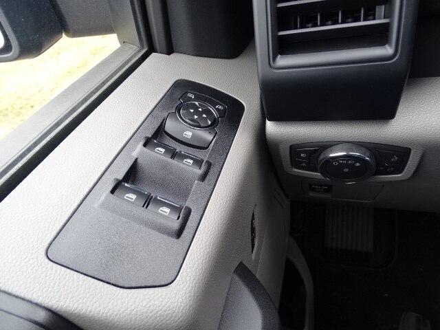 2020 F-150 Super Cab 4x4, Pickup #CR6432 - photo 20