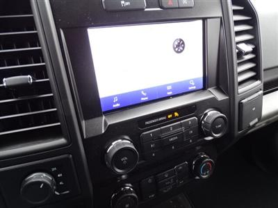 2020 F-150 Super Cab 4x4, Pickup #CR6432 - photo 14