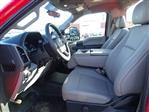 2019 F-350 Regular Cab 4x4, Reading Service Body #CR6455 - photo 5