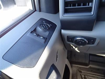 2020 F-150 Regular Cab 4x2, Pickup #CR6470 - photo 17