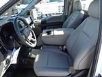 2020 F-150 Regular Cab 4x2, Pickup #CR6470 - photo 10