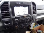 2019 Ford F-550 Regular Cab DRW 4x4, Dejana DuraBox Dry Freight #CR6488 - photo 7