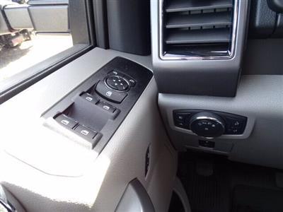 2020 Ford F-350 Super Cab 4x4, Duramag S Series Service Body #CR6500 - photo 11