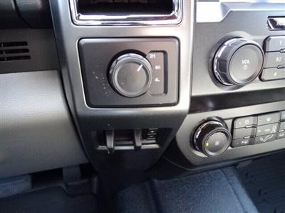 2020 Ford F-350 Super Cab 4x4, Duramag S Series Service Body #CR6500 - photo 9
