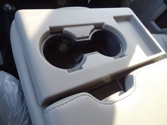 2019 Ford F-550 Super Cab DRW 4x4, Switch N Go Drop Box Hooklift Body #CR6508 - photo 6