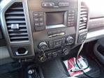 2019 Ford F-550 Super Cab DRW 4x4, Switch N Go Drop Box Hooklift Body #CR6508 - photo 5