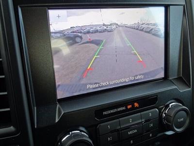 2020 F-150 SuperCrew Cab 4x4, Pickup #CR6511 - photo 15