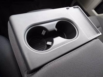 2020 F-150 SuperCrew Cab 4x4, Pickup #CR6511 - photo 16