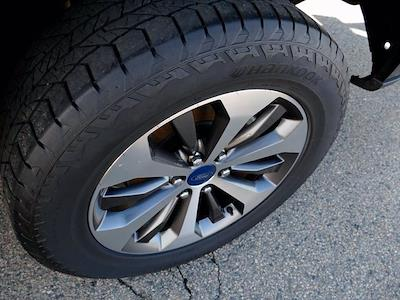 2020 F-150 SuperCrew Cab 4x4, Pickup #CR6511 - photo 7