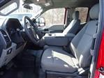 2020 Ford F-350 Super Cab 4x4, Duramag S Series Service Body #CR6518 - photo 5