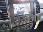 2020 Ford F-350 Super Cab 4x4, Duramag S Series Service Body #CR6518 - photo 8