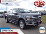 2020 F-150 SuperCrew Cab 4x4, Pickup #CR6526 - photo 1
